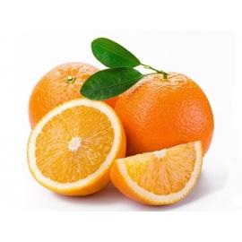 Orange (blond)