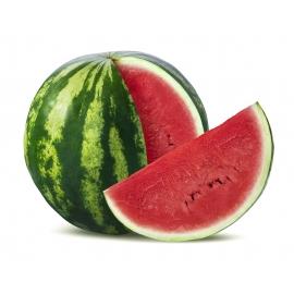 Melone (Wassermelone)
