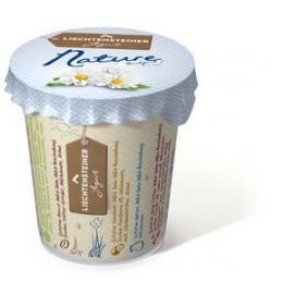 Liechtensteiner Joghurt - Nature 180g
