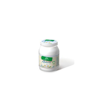 Liechtensteiner Joghurt - Nature 500g