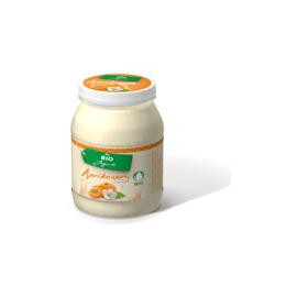Liechtensteiner Joghurt - Aprikose BIO 500g