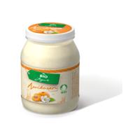 Liechtensteiner Joghurt - Aprikose 500g