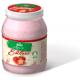 Liechtensteiner Joghurt - Erdbeer BIO 500g