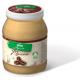 Liechtensteiner Joghurt - Mocca BIO 500g