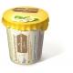 Liechtensteiner Joghurt - Banane 180g