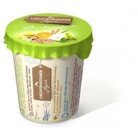 Liechtensteiner Joghurt - Birchermüsli 180g