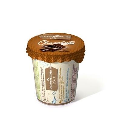 Liechtensteiner Joghurt - Chocolat 180g