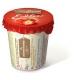 Liechtensteiner Joghurt - Erdbeer 180g