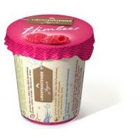 Liechtensteiner Joghurt - Himbeer 180g