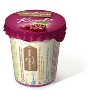 Liechtensteiner Joghurt - Kirsche 180g
