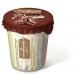 Liechtensteiner Joghurt - Mocca 180g