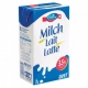 Milch UHT 1 L (3.5% Fett)