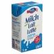 Milch Drink UHT 1 L (1.5% Fett)