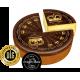 Liechtensteiner Käse Nussig 250 g