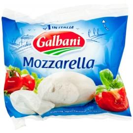 "Käse ""Mozzarella"" 125g"