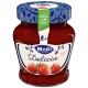 Marmelade Erdbeer