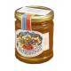 Liechtensteiner Blütenhonig 500g