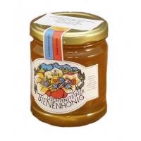 Liechtensteiner Honig und Aufstriche